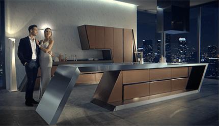 60秒品牌广告片
